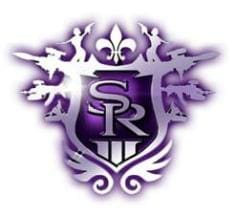 Saints Row: The Third Initiation Station 1.0