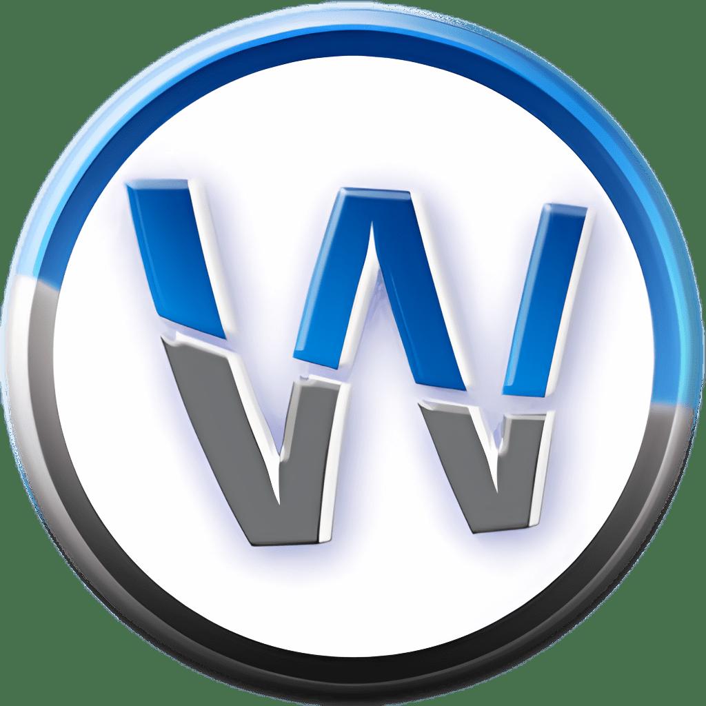 Winfatt 4.2.2