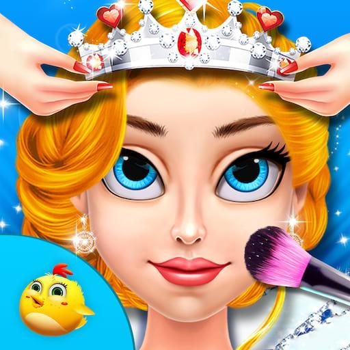Sweet Baby Beauty Salon