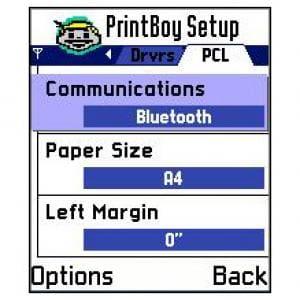PrintBoy Premium