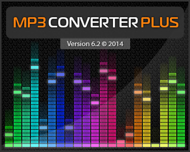 MP3 Converter Plus