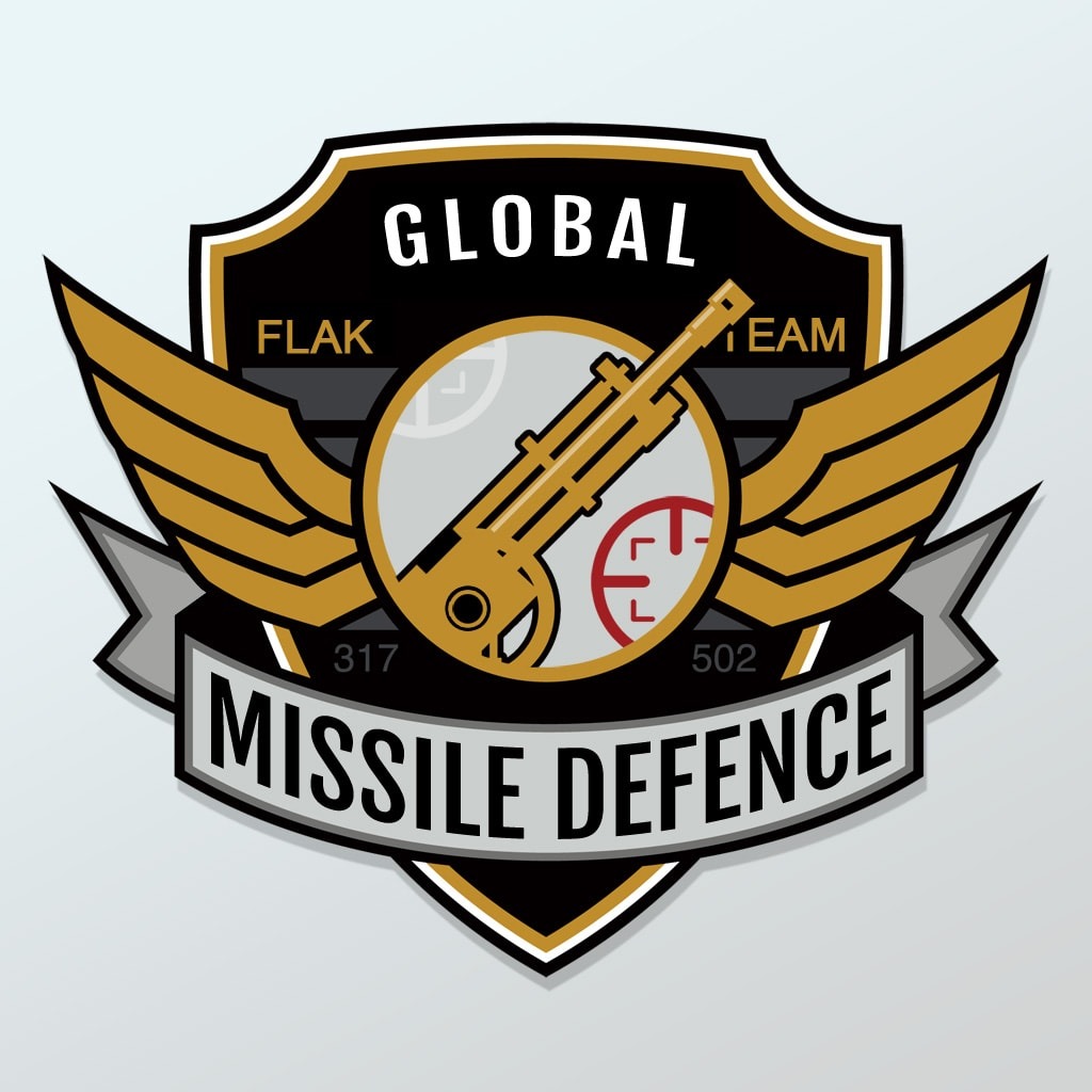 Missile Defence WCP 1.2