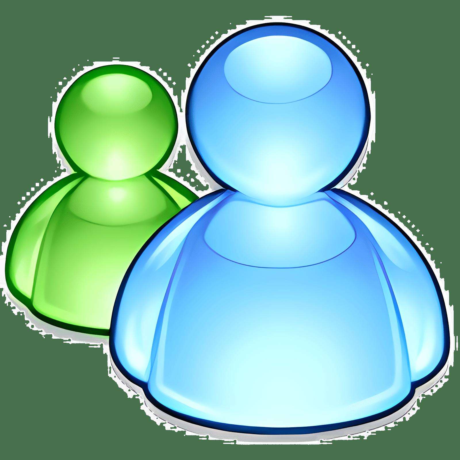 MSN Messenger Patch 3.5.1
