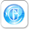 GodswMobile Contacts Transfer 2.1