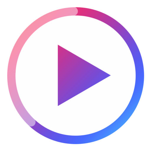 Free Music Tube Mp3 - Song Pop Play.er for YouTube