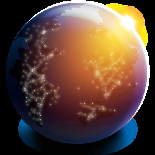 Firefox Aurora 33.0a2