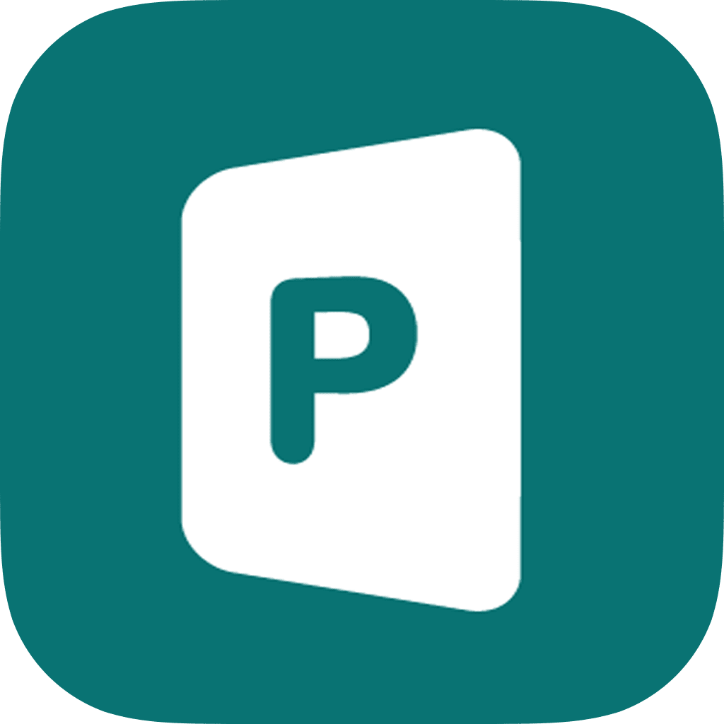 Publisher Pro - Microsoft Publisher Edition