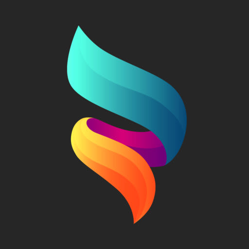MaxCurve - Photo editor for pro photography
