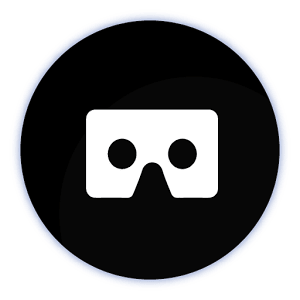 VR Player - Virtual Reality