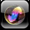 Bubble Trouble 1.0
