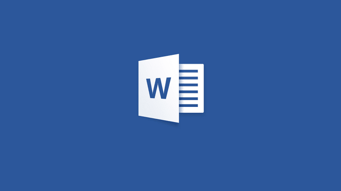 Microsoft Word For Iphone Download