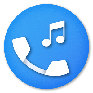 Ringtone Maker and MP3 Editor