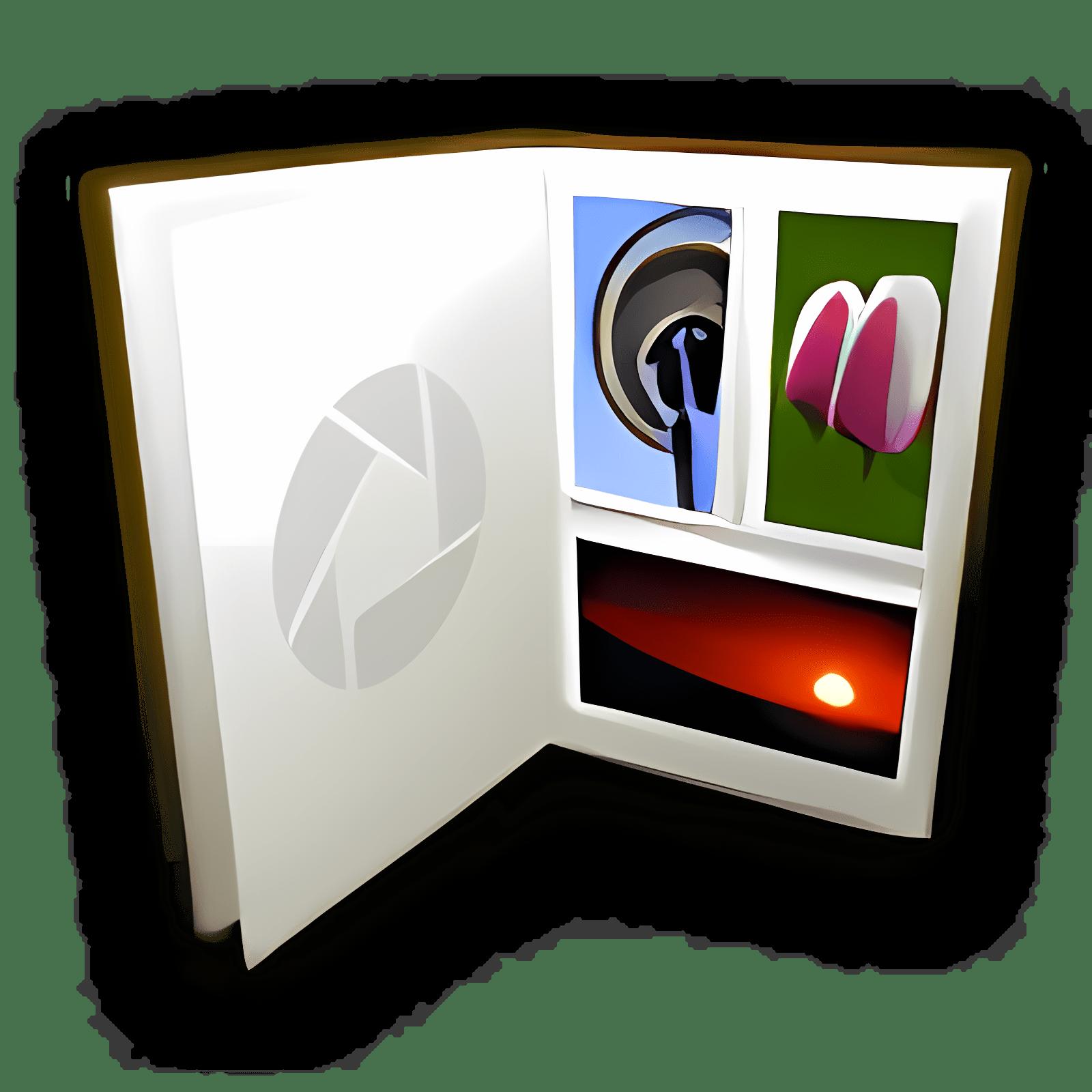 Aperture to Picasa Web Albums