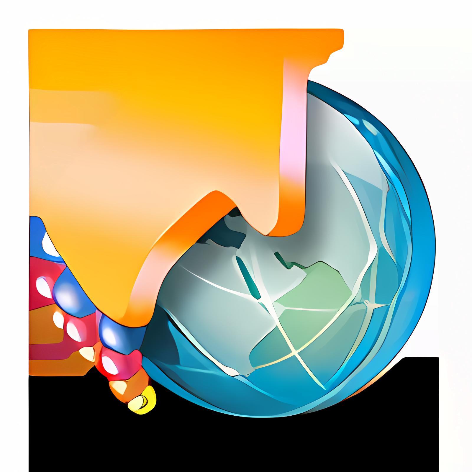 ClassicFTP FTP Software 2.38