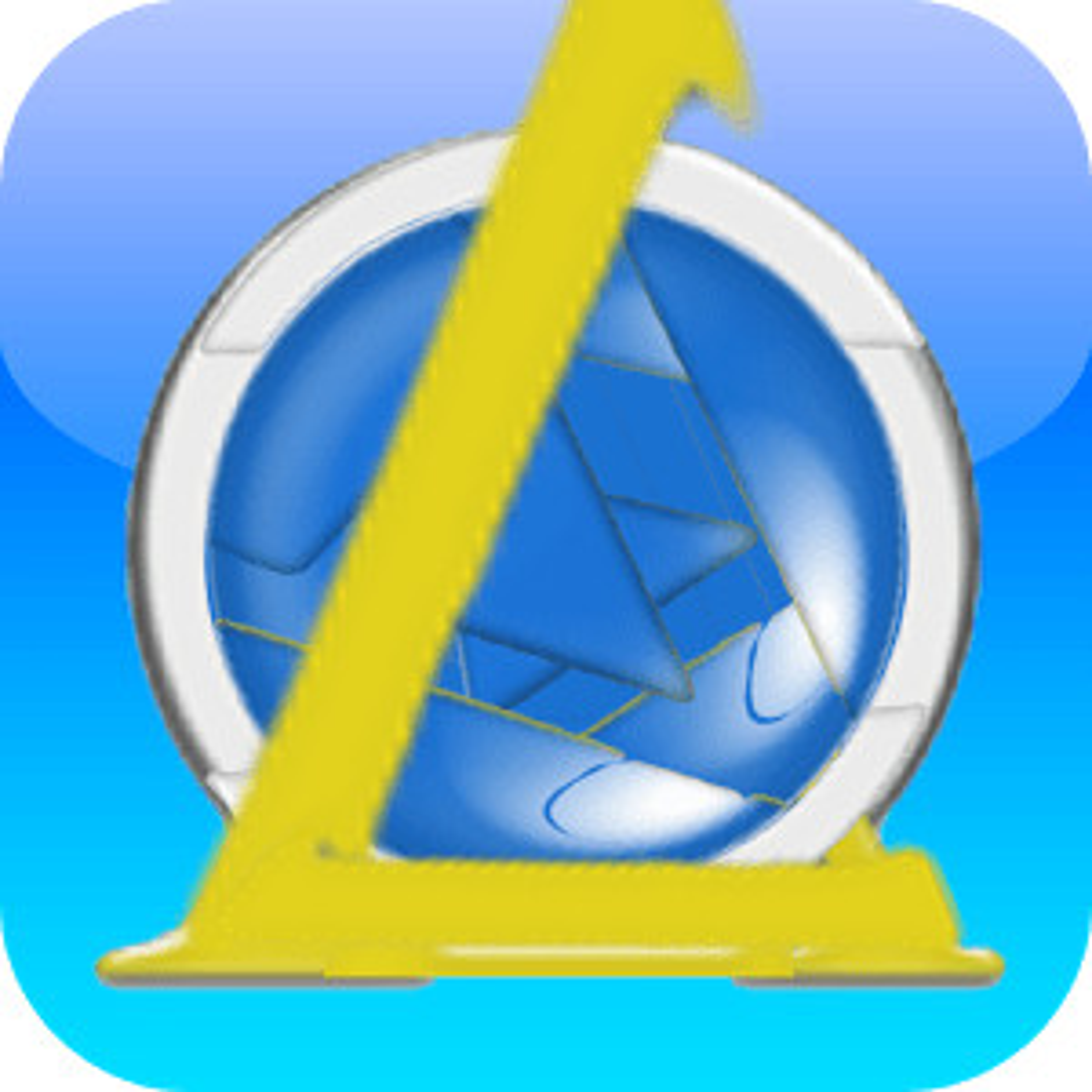 Air Web Browser