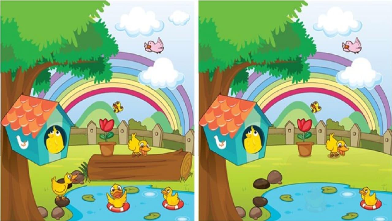 GS Preschool Games Lite