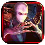 Slender Man Origins HD