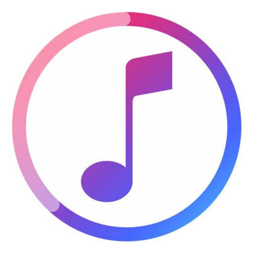 iMusic - Music Tube Mp3 Player