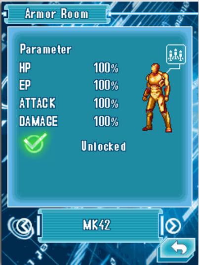 Iron man 3 pour java t l charger - Iron man telecharger ...