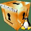 Backup Copia de Seguridad Online
