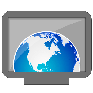 Web Browser for Android TV 9