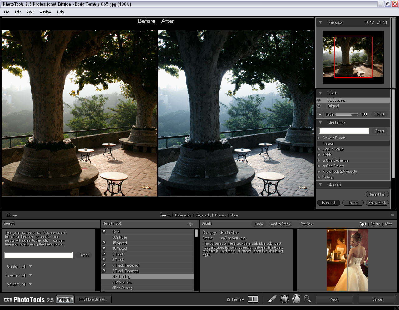 Adobe Photoshop for Mac - Download Free (  Latest Version)