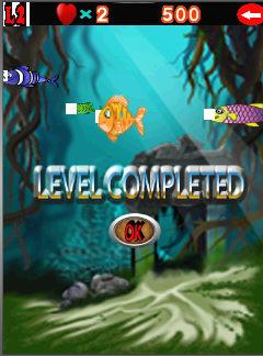 Grow fish para java download for Grow fish game