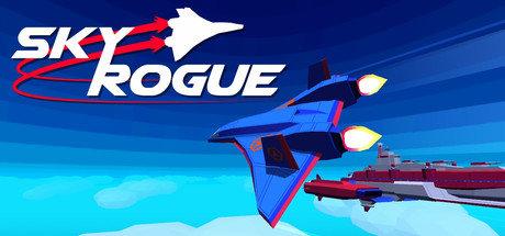Sky Rogue