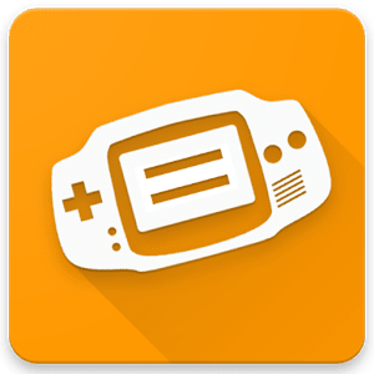 Emulator for GBA Pro Plus 4.0.0