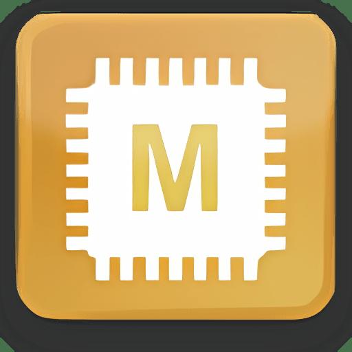 CPU-M Benchmark