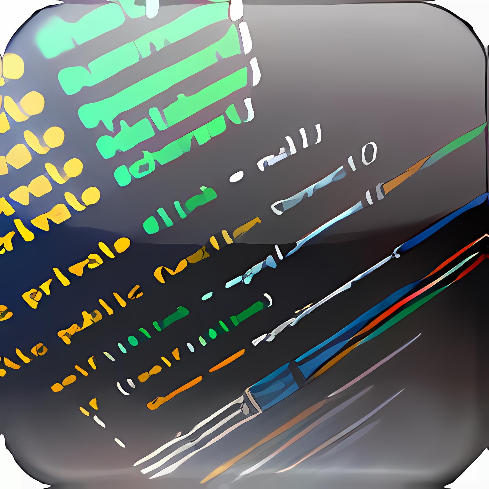 Pascal ZIM! 5.1.0