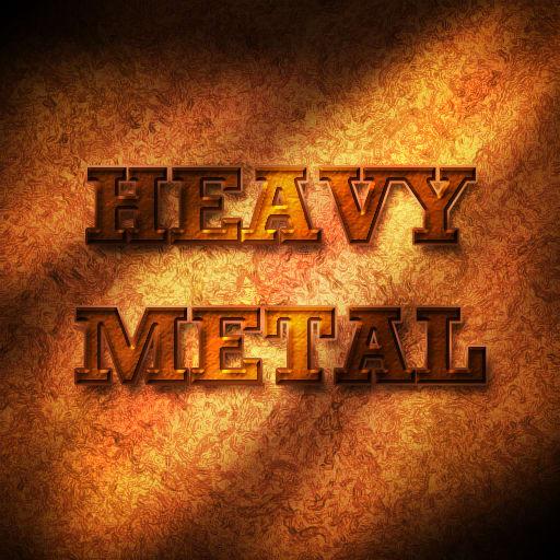 Heavy Metal Radio Stations
