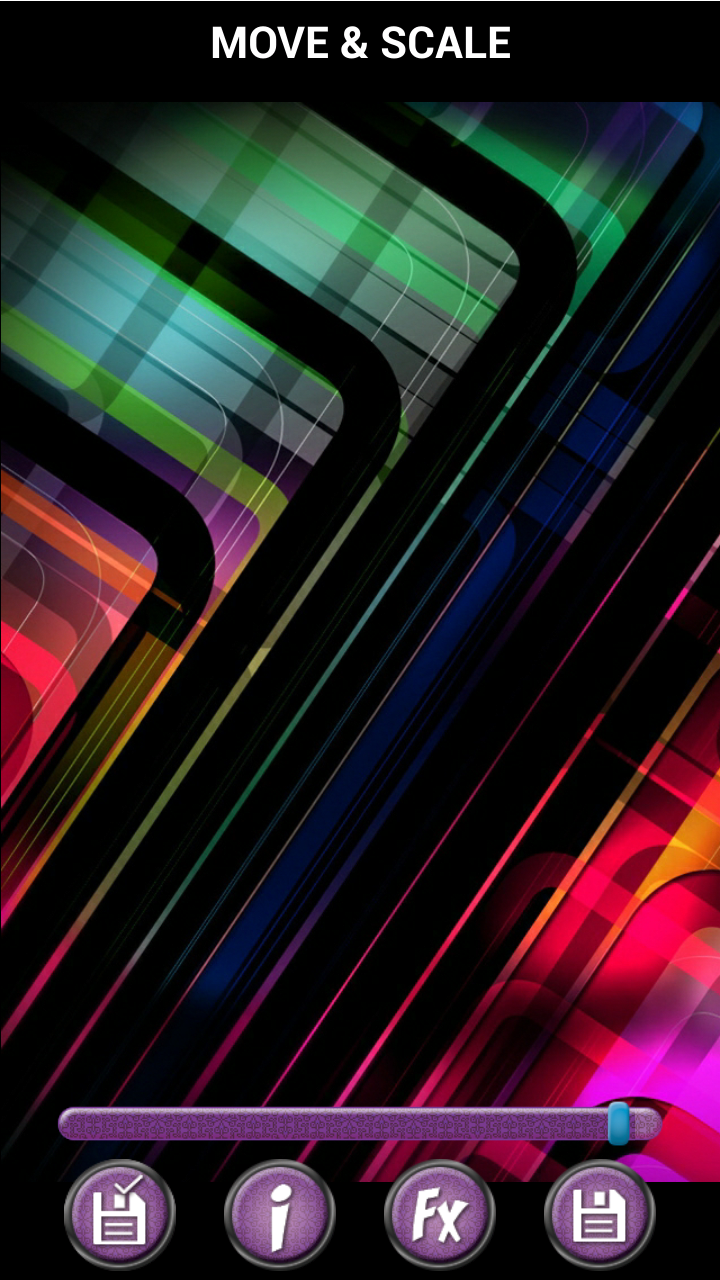 Colors Free Wallpapers-Nexus 5
