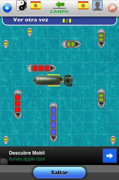 Guerra Naval