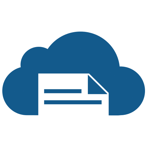 Fatture in Cloud 1.0