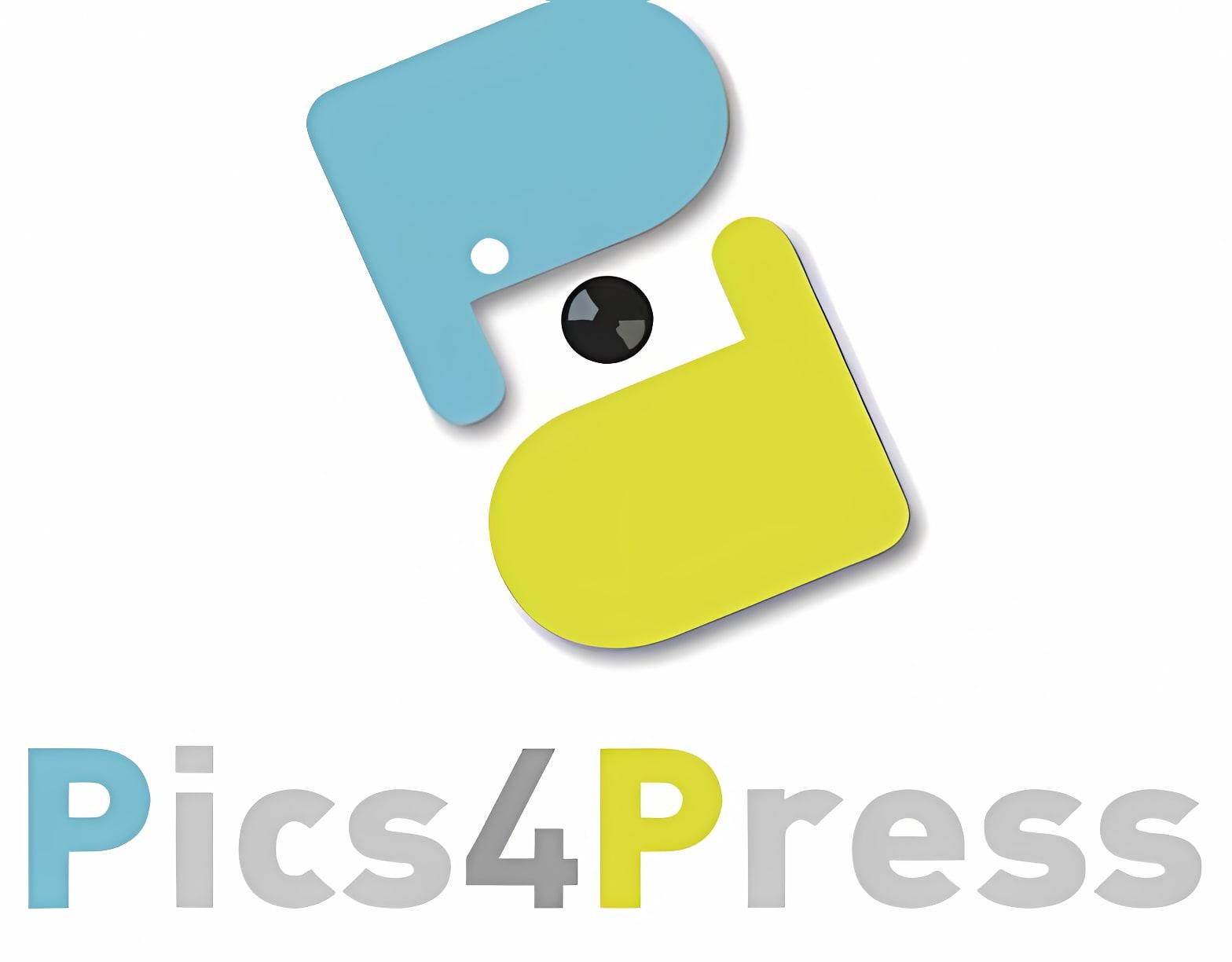 P4P-Pics4Press
