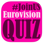 Eurovision Song Contest Quiz Edition 1956-2014