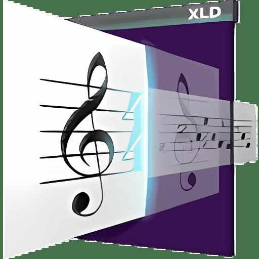 X Lossless Decoder (XLD) 20111211