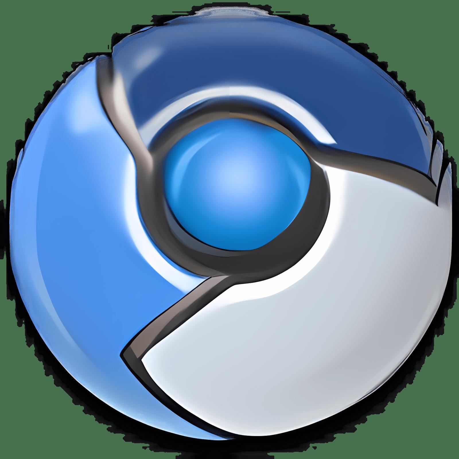 CrossOver Chromium 0.9.0