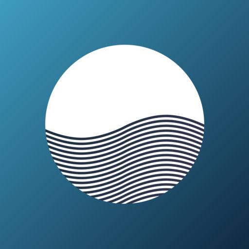 MINDWAVES - Binaural Beats and White Noise