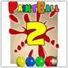 Crazysoft Paintball II