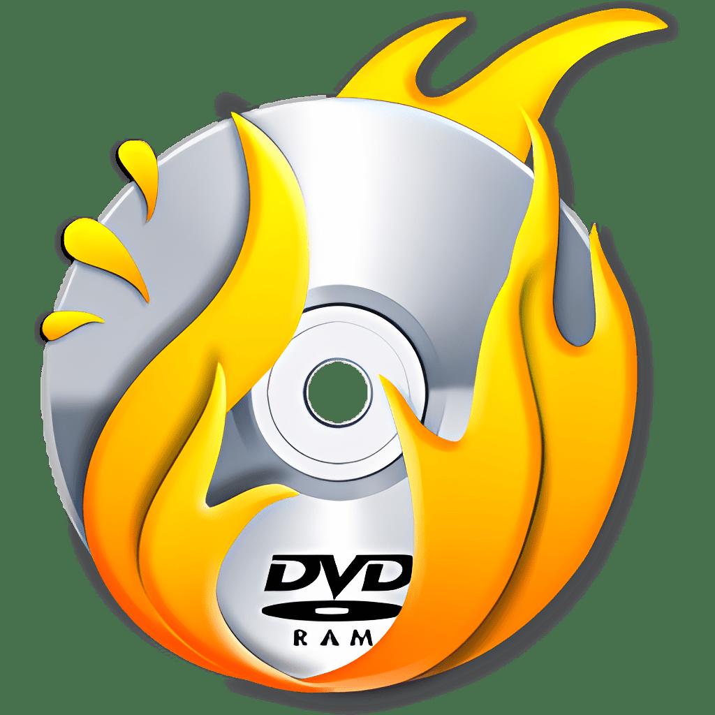 Tipard DVD Creator 3.5.20