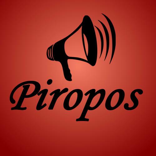 Piropos 1.1