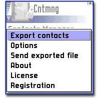 Contacts Manager+