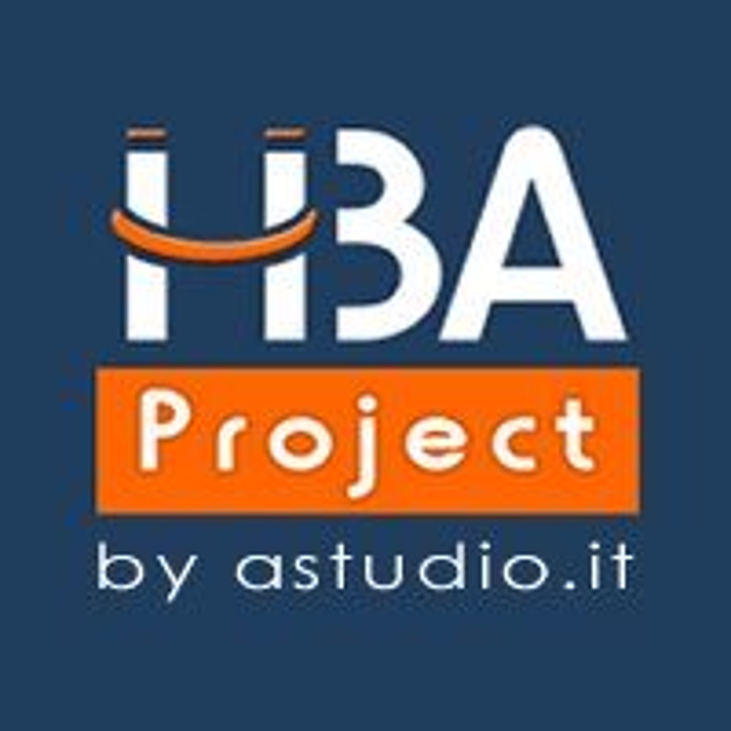 HBA Project 1.2