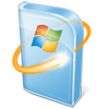 Windows 7 Service Pack 1 (SP1)