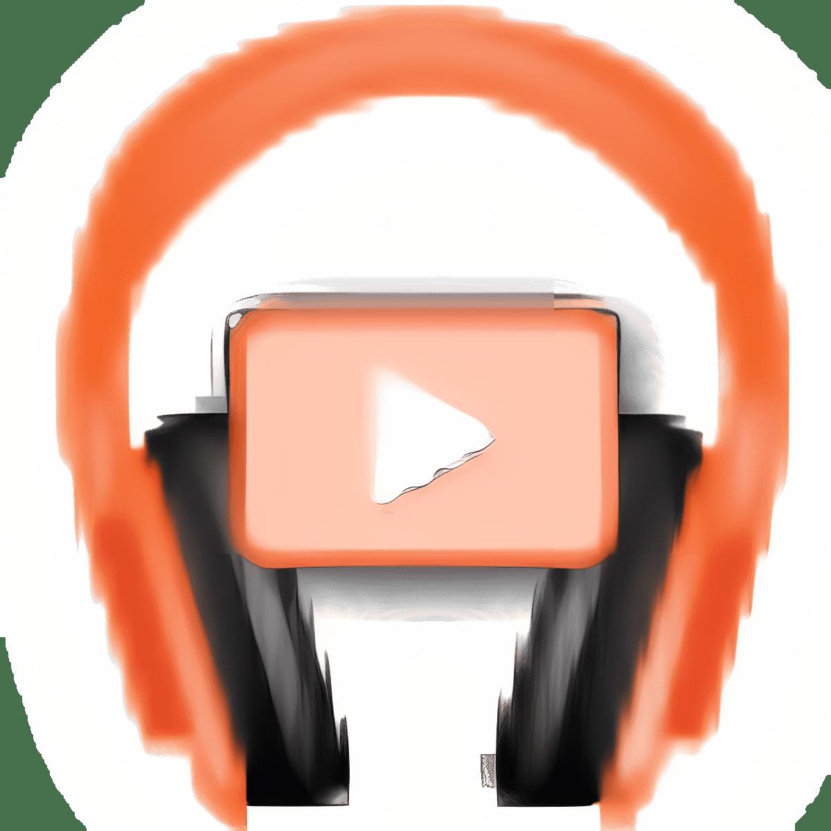Fast MP3 Video Converter