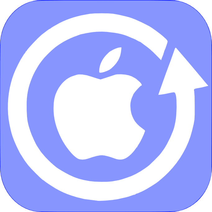 Free iPhone Video Converter