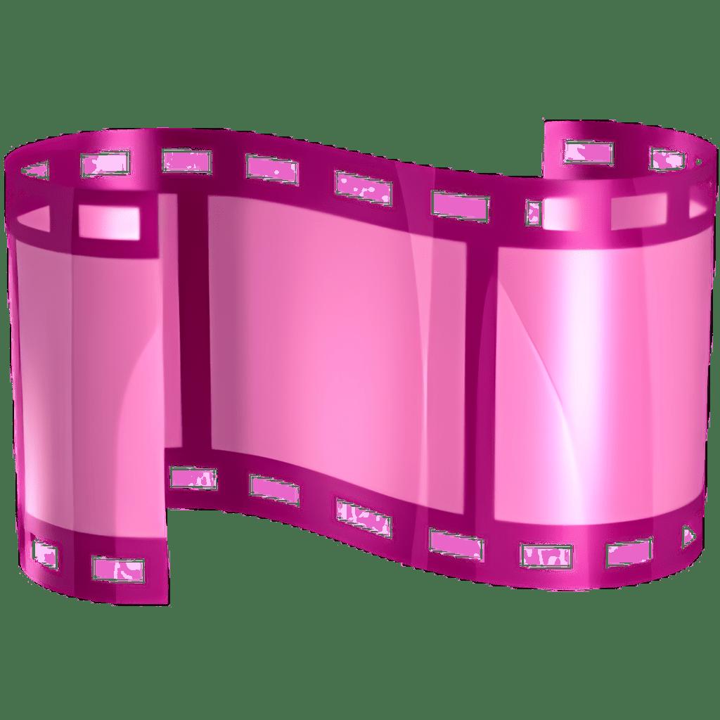 Bolide Movie Creator 2.9 Build 1115
