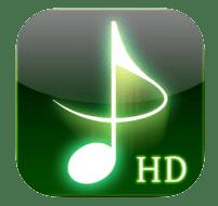 Aurora Sound Studio HD